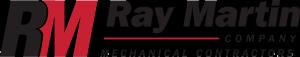 Ray Martin Company